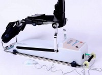 微電腦關節持續被動活動儀 性能 價格 使用說明 廠家 包郵