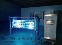遼陽紫外線消毒廠家價格