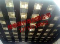 滄州泊頭市專業加固 碳纖維加固墻體改造灌漿料加固
