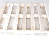 臨沂木托盤廠家,臨沂木托盤廠家價格,臨沂木托盤廠家供應