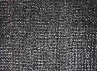 黑色山东盖土网厂家供应加密 防晒网 隔热网 遮阳网