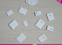 IGBT高导热陶瓷片陶瓷散热片音响用陶瓷片