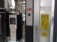 宜兴ABB变频器维修 江阴ABB变频器故障维修配件