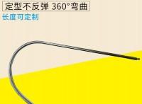 东莞PVC金属软管厂家