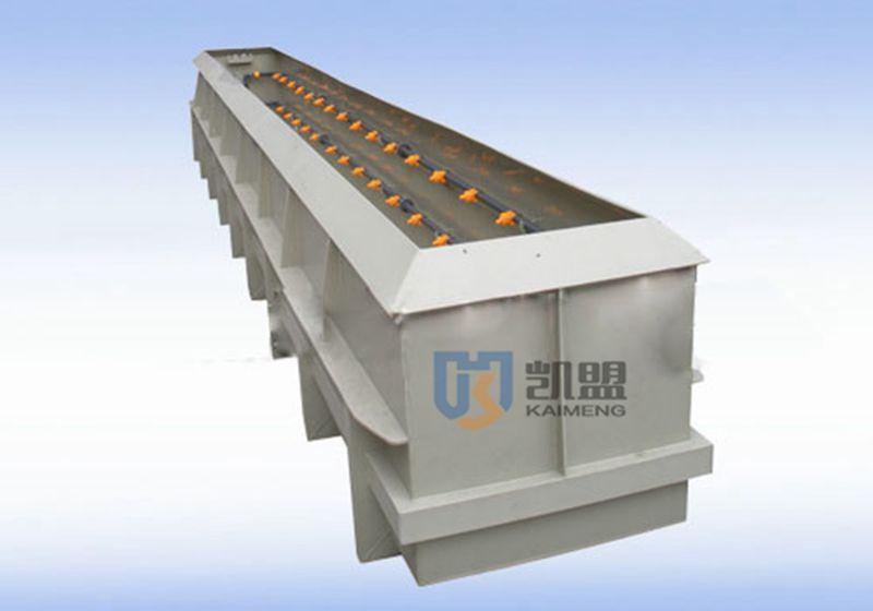 东莞厂家供应电解抛光设备电解槽电解抛光液