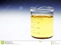 伯克力聚酰胺熱熔膠離型劑