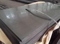 供应40Cr上海40Cr现货资源40Cr钢板宁钢