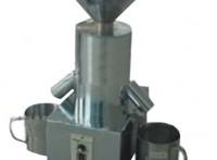 电动分样器,分样器,郑州电动分样器厂家/报价