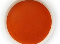 着色剂栀子黄色素 栀子黄色素用法 栀子黄色素含量