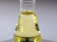 乳化剂吐温-80 超凡吐温-80添加量 吐温-80含量