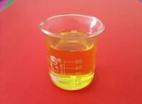乳化剂司盘-80 司盘-80使用方法 司盘-80添加量