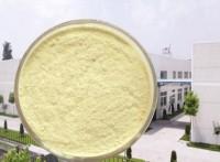 营养添加剂大豆异黄酮 超凡大豆异黄酮用量