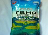 超凡TBHQ添加量 TBHQ用法 TBHQ用量