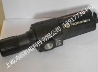 供应NORGREN诺冠B74G-4AS-998过滤器