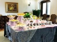 中山可以上门承办宴会酒席围餐自助餐大盆菜的公司御阳国际餐饮