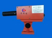 热金属检测仪KDH6带水冷 厂家热销包邮