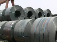 上海45#上海45#供应商45号钢供应商