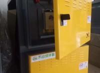深圳市油烟净化器包过环保检测。全国销售