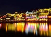 深圳做互联网地图服务需要测绘资质吗