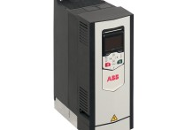優質供應ABB變頻器ACS880-01 壁掛式單傳動