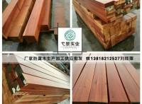 黄南市山樟木地板料价格