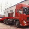 本公司備有4米6米9米13米17米貨車出租業務承接全國物流