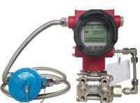 多变量变送器 多参量变送器 多参数变送器 电池供电差压变送器