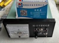企田XK-II可控硅电源xk-ii可控硅电源质量好全国有售