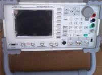 二手产品福禄克Fluke5500A多产品校准仪
