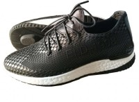 恩来得健康鞋 保健鞋  空调功能 多功能运动鞋