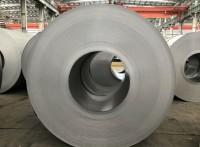 10号钢(S10C)冷轧带钢(硬态,半硬态)