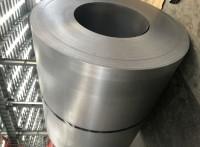 9SiCr(100Cr6)冷轧带钢(硬态,半硬态)