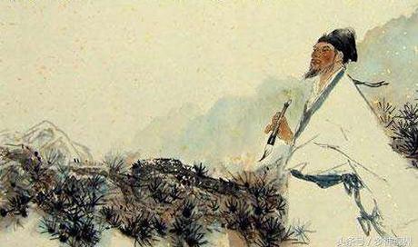 苏轼度过流放岁月:将人生比作手肘 学会能屈能伸_大汉皇帝列表