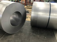 40Mn(40MnB)冷轧带钢(硬态,半硬态)