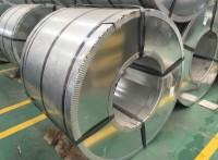 30CrMo(SCM430)冷轧带钢(硬态,半硬态)