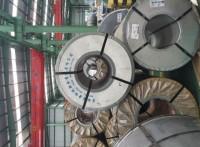 20Cr(SCr435)冷轧带钢(硬态,半硬态)