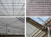 专业温室遮阳网批发商,铝箔遮阳网,圆丝遮阳网,铝箔外遮阳网