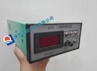 企田XCK-IS晶闸管电源XCK-1S可控硅电源控制器