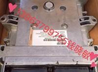 中联重科配件QSK50挖掘机电脑版4326926