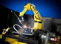 虎桥威盟进口清关,打造全球机器人门到门服务