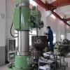 工业设备回收 报废设备回收
