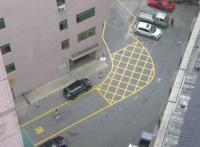 湖南長沙道路標牌制作標線施工