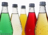 深圳碳酸饮料进口怎么做?