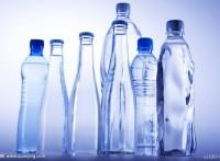 哥斯达黎加饮用水进口清关代理