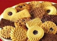 法国饼干进口报关代理公司