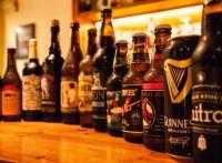 啤酒进口标签备案商检抽样清关一条龙服务