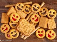 广州港饼干进口标签备案商检抽样清关一条龙服务