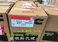 QSM11活塞组件4089865美康进口  柳州康明斯代理