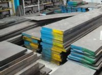 销售SKS3模具钢,国产进口