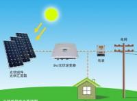 郑州太阳雨太阳能维修电话售后 <连锁服务点